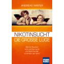 """Live-Webinar mit Psychocoach Andreas Winter: """"Warum Nichtrauchen so einfach sein kann!"""""""