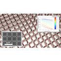 Kollektiv dynamik av magnetiska nanostrukturer