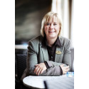 Winn Hotel Group testar ny managementmetod - VD blir delägare