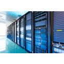 Flash-lagring: Öka prestanda för dina affärstillämpningar och sänk driftkostnaderna för IT