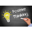 Think positive to achieve better results argues Complete One