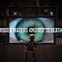 """""""Amused to Death"""" med remastret utgivelse 27.juli"""