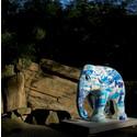 Elephant Parade image
