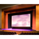 Draper® Screens Go Modular