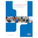 Sverull Kursprogram 2013
