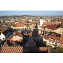 Prisvärd höstresa till mystiska Transsylvanien