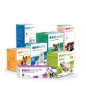 Vita Animal Health Launches a New Range of Veterinary Exclusive Pet Health Supplements