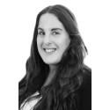 Jessica Gustafsson blir ny researcher på OnePartnerGroup i Växjö