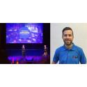 Bordtennis-VM vinner innovationspris