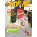 Evorich Flooring Featured on @ Home Magazine Issue 10