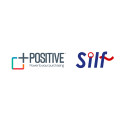 Positive Purchasing and Silf announce collaborative partnership