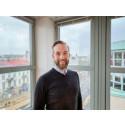 Jonas Bohlin joins Smart Refill as new CTO