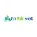 Global and China Industrial Silica Sand Industry 2014 : Market Analysis,Share,Size,Forecast Worldwide.Acute Market Reports