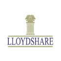 Industry Saviour!  The Lloydshare Deferred Annuity
