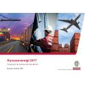 Bureau Veritas HSE's Kursusoversigt for 2017