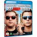 Nyheter på Blu-ray, DVD och on Demand i November från Universal Sony Pictures Home Entertainment