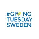 #GivingTuesday - dela och ge istället för att konsumera och få