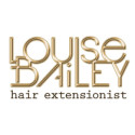 Louise Baileys Extension Professional Hair Extensions New Website Launched in Essex