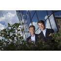Verdane Capital fyller opp rekordfond