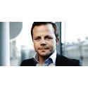 Jonas Sjögren investerar i PlayAd Media Group