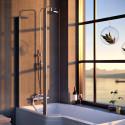Detaljbild Apelviken badkar