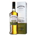 Nyhet! Bourbonfatlagrade Bowmore Small Batch. Upplev smaken av Islay.