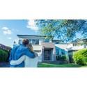 Asuntoon sijoittaminen on edelleen kaikkein turvallisinta sijoittamista