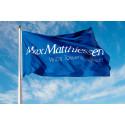 Vattenfall går in i Max Matthiessens storkundsupphandling