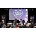 Inet & Sverok - Panelsamtal om e-sportens framtid
