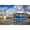 Stockholm lokaltrafiks nya kundservice ger nya jobb i Linköping