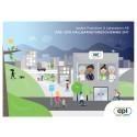 APL publicerar års- och hållbarhetsredovisning