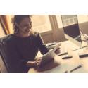 Enorm potential för ökad e-handel i Sverige