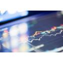 Kommuninvest publicerar uppdaterad upplåningsprognos för 2018