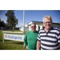 NT Mediaprint i omfattande investeringar