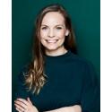 Mathilde Mackowski, stifter af Sinful.dk