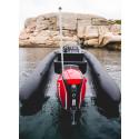 Hava Boats - HAVA700