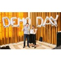 Sting Demo Day presenterar 13 nya stjärnor på Sveriges startuphimmel