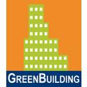 Nytt system för att energieffektivisera bostäder