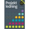 Storsäljaren Projektledning – ny upplaga!