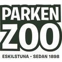 Q-Park får uppdraget att driva parkeringen för Parken Zoo