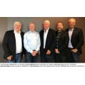 Starco Norge AS, en av Norges ledende og mest solide aktører innen dekk og felger, vokser kraftig!
