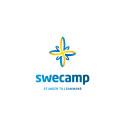 Swecamp lanserar en Outdoor-blogg!