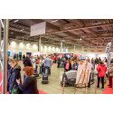 Utökat samarbete mellan Tidningen RENT med Facility Nordic och Städbranschen Sverige kring mässverksamhet