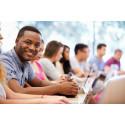 Radix Kompetens expanderar inom vuxenutbildning