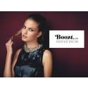 Boozt.com: Juli bestselgere for Menn & Kvinner