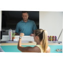 Garmin Pay™ - nu med Nordea och i Forerunner 645