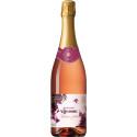 Vinosse Sparkling Rosé