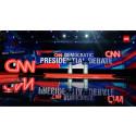 Nå kan RiksTVs kunder se CNN overalt!