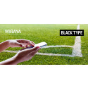 Black Type signs with Wiraya, to activate new customers and reward loyalty