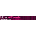 Möten & Events 2015